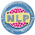 Neuro Linguistic Programming  - NLP
